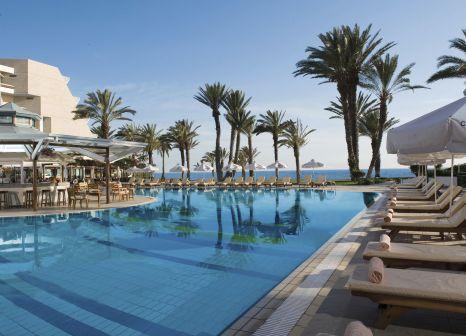Hotel Constantinou Bros Pioneer Beach günstig bei weg.de buchen - Bild von Gruber Reisen