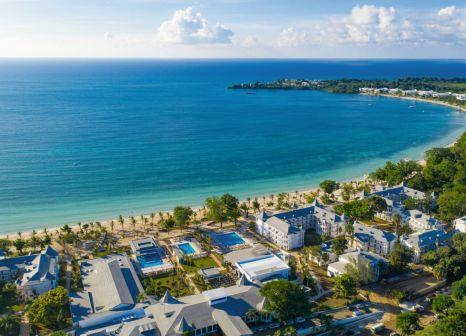Riu Palace Tropical Bay Hotel günstig bei weg.de buchen - Bild von TUI Deutschland