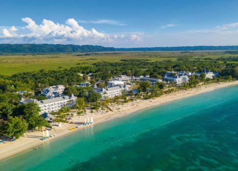 Riu Palace Tropical Bay Hotel in Jamaika - Bild von TUI Deutschland