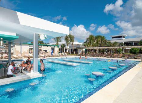 Riu Palace Tropical Bay Hotel 8 Bewertungen - Bild von TUI Deutschland