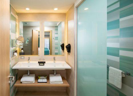 Hotelzimmer im Riu Palace Tropical Bay Hotel günstig bei weg.de