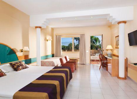 Hotelzimmer im Hotel Parque San Antonio günstig bei weg.de