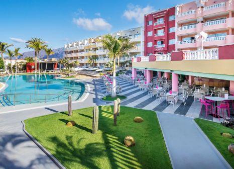 Hotel Allegro Isora günstig bei weg.de buchen - Bild von FTI Touristik