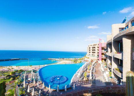 Gloria Palace Royal Hotel & Spa in Gran Canaria - Bild von FTI Touristik