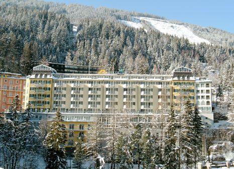Hotel MONDI Resort Bellevue 41 Bewertungen - Bild von FTI Touristik