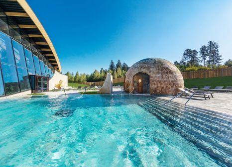 Hotel Center Parcs Les Trois Forets 7 Bewertungen - Bild von FTI Touristik