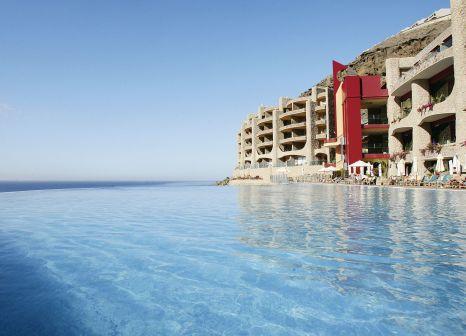 Gloria Palace Royal Hotel & Spa günstig bei weg.de buchen - Bild von FTI Touristik