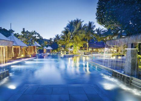 Hard Rock Hotel Bali in Bali - Bild von FTI Touristik