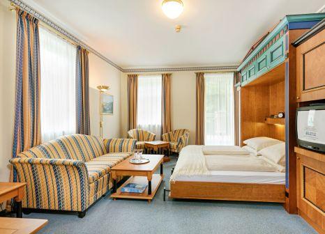 Hotelzimmer im MONDI Resort Bellevue günstig bei weg.de