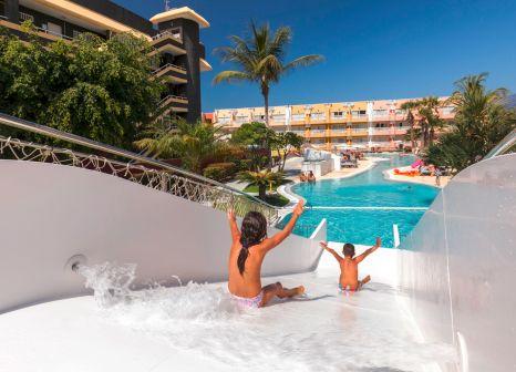 Hotel Allegro Isora 49 Bewertungen - Bild von FTI Touristik
