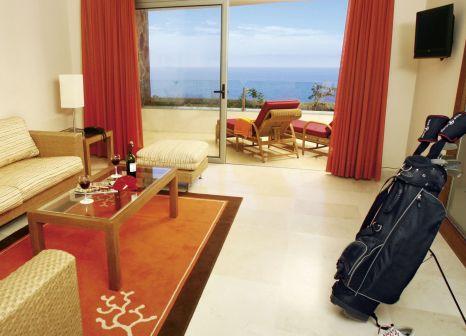 Hotelzimmer mit Reiten im Gloria Palace Royal Hotel & Spa