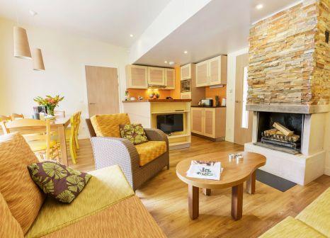 Hotelzimmer mit Reiten im Center Parcs Les Trois Forets