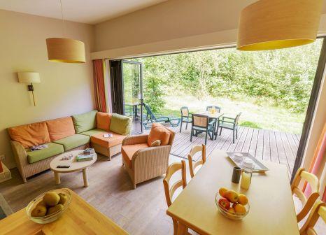 Hotelzimmer im Center Parcs Les Trois Forets günstig bei weg.de