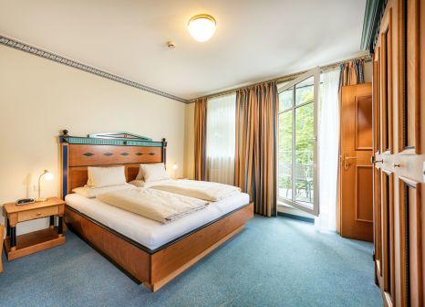 Hotelzimmer mit Aerobic im MONDI Resort Bellevue