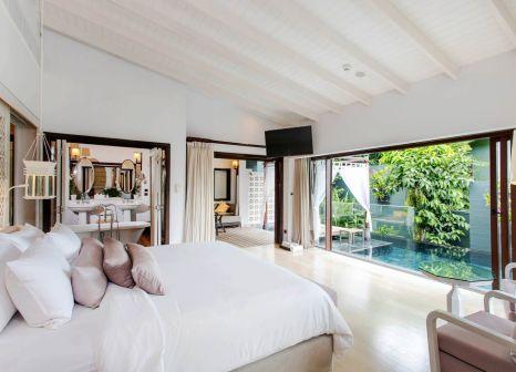 Hotel The Shore at Katathani 2 Bewertungen - Bild von FTI Touristik