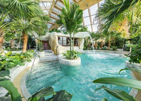 Hotel Center Parcs Les Trois Forets in Elsass/Lothringen - Bild von FTI Touristik