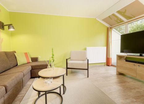 Hotel Center Parcs Park Hochsauerland 42 Bewertungen - Bild von FTI Touristik