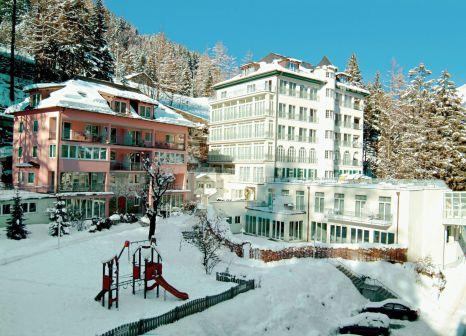 Hotel MONDI Resort Bellevue in Salzburger Land - Bild von FTI Touristik