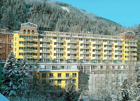 Hotel MONDI Resort Bellevue günstig bei weg.de buchen - Bild von FTI Touristik