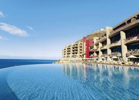 Gloria Palace Royal Hotel & Spa 94 Bewertungen - Bild von FTI Touristik