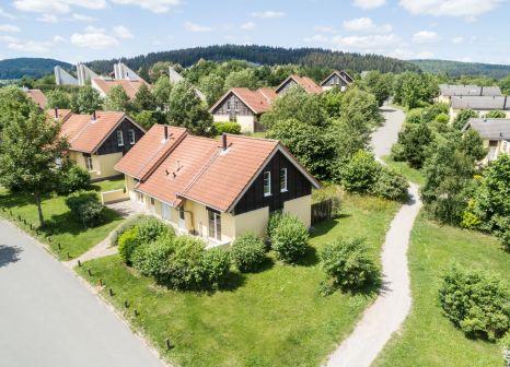 Hotel Center Parcs Park Hochsauerland günstig bei weg.de buchen - Bild von FTI Touristik