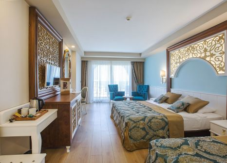 J'adore Deluxe Hotel & Spa 1019 Bewertungen - Bild von FTI Touristik
