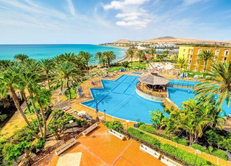 Hotel SBH Costa Calma Beach Resort in Fuerteventura - Bild von FTI Touristik