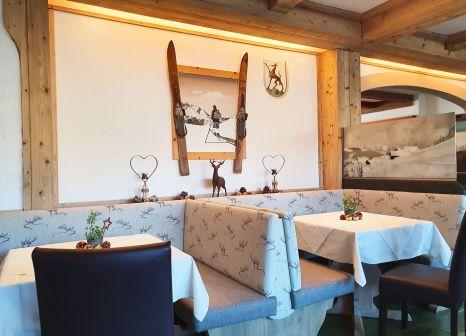 Hotel Sonnalp in Nordtirol - Bild von FTI Touristik