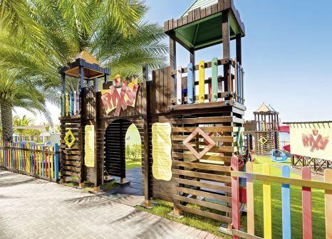 Rixos The Palm Hotel & Suites 141 Bewertungen - Bild von FTI Touristik