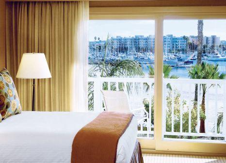 Hotel Jamaica Bay Inn Tapestry Collection by Hilton 1 Bewertungen - Bild von FTI Touristik