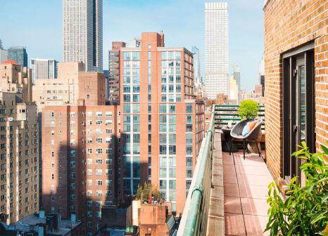 Shelburne Hotel & Suites by Affinia in New York - Bild von FTI Touristik