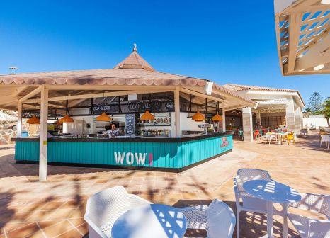 Abora Interclub Atlantic by Lopesan Hotels günstig bei weg.de buchen - Bild von FTI Touristik