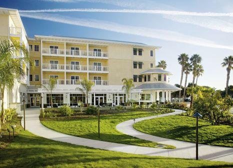 Hotel Jamaica Bay Inn Tapestry Collection by Hilton in Kalifornien - Bild von FTI Touristik