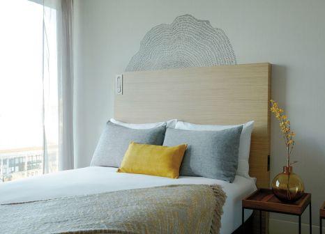 Hotel BEI San Francisco, Trademark Collection by Wyndham 4 Bewertungen - Bild von FTI Touristik