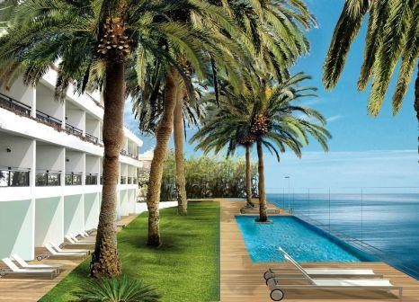 Hotel Dunas Don Gregory 230 Bewertungen - Bild von FTI Touristik