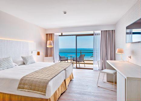 Hotelzimmer im Dunas Don Gregory günstig bei weg.de