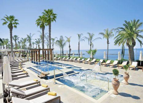 Alexander The Great Beach Hotel 18 Bewertungen - Bild von FTI Touristik