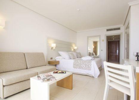 Hotelzimmer mit Minigolf im Landmar Playa La Arena