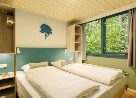 Hotel Center Parcs De Kempervennen 2 Bewertungen - Bild von FTI Touristik