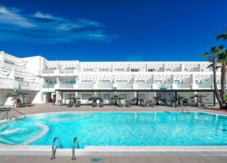 Hotel Aequora Lanzarote günstig bei weg.de buchen - Bild von FTI Touristik