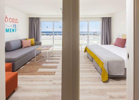 Hotelzimmer im Abora Interclub Atlantic by Lopesan Hotels günstig bei weg.de