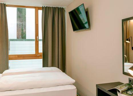 Hotel franz FERDINAND Mountain Resort Nassfeld in Kärnten - Bild von FTI Touristik