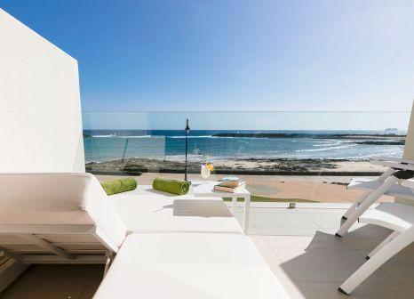 Hotel HD Beach Resort & Spa 134 Bewertungen - Bild von FTI Touristik