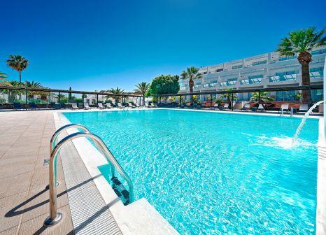 Hotel Aequora Lanzarote 103 Bewertungen - Bild von FTI Touristik