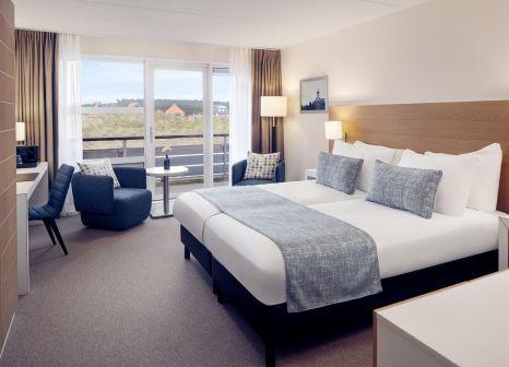 WestCord Strandhotel Seeduyn in Friesland - Bild von FTI Touristik