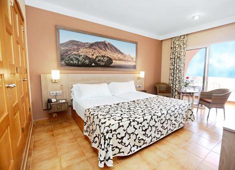 Hotelzimmer im Puerto Palace günstig bei weg.de