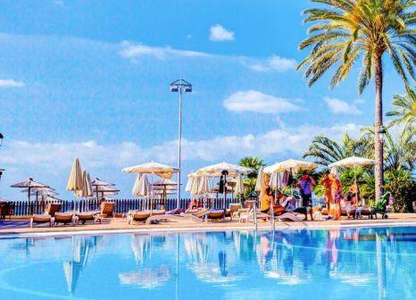 Hotel SBH Costa Calma Beach Resort 767 Bewertungen - Bild von FTI Touristik