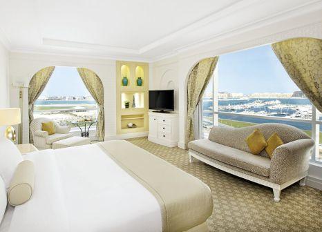 Hotelzimmer im Habtoor Grand Resort, Autograph Collection günstig bei weg.de