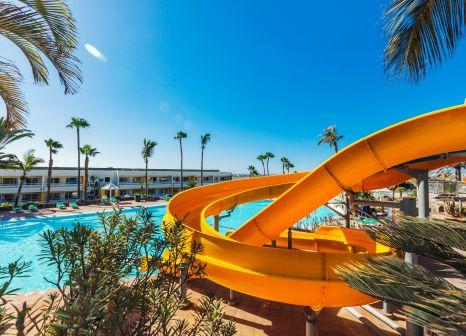 Abora Interclub Atlantic by Lopesan Hotels 291 Bewertungen - Bild von FTI Touristik