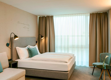 Hotel franz FERDINAND Mountain Resort Nassfeld 6 Bewertungen - Bild von FTI Touristik